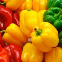 People have just made this discovery about peppers… and they think it's absolutely 'mind blowing'