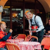 The French hate these 'ignorant' tourists – so are you guilty?