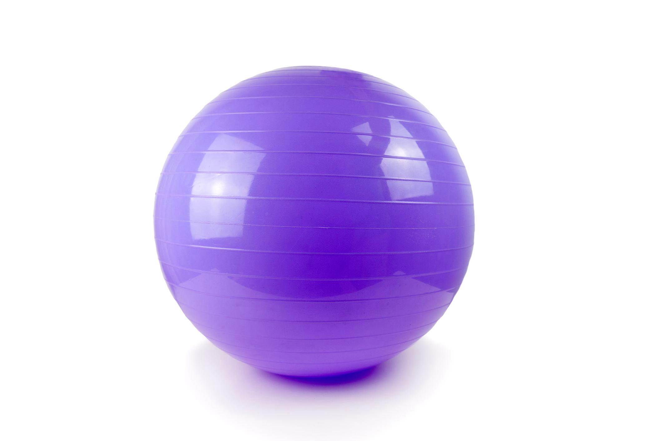 Sex on an exercise ball images 73