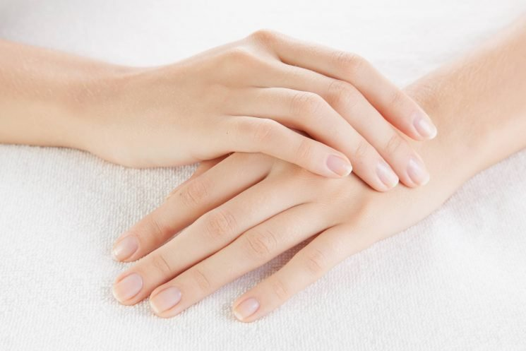 Can Diet Improve Nail Growth? 5 Foods to Eat for Nail Growth – The Cheat Sheet