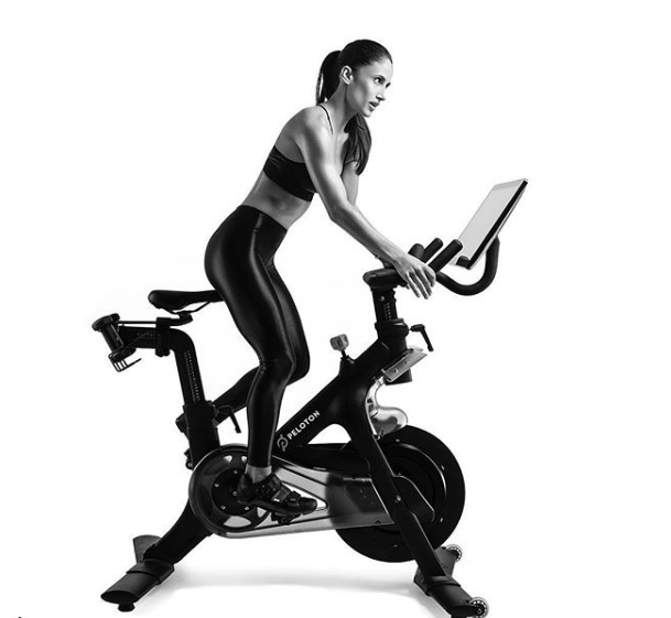 How Much Does a Peloton Bike Cost (and Should You Really Get One)?