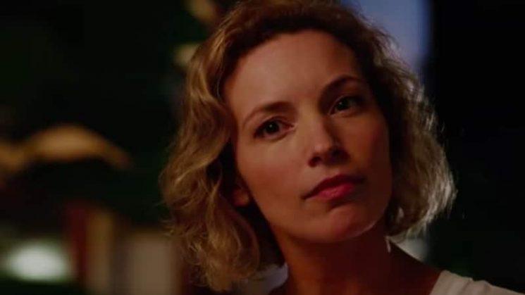 Perdita Weeks: Who is actress behind Juliet Higgins on Magnum P.I. reboot?