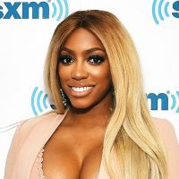 Did Pregnant Porsha Williams Just Reveal the Sex of Her Baby?