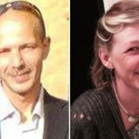 Novichok victim Charlie Rowley reveals plans to leave hospital 'in weeks' – after brother claims he 'doesn't have long left'