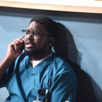 'Rel' Review: Oversimplified Fox Sitcom Still Has Plenty of Room to Capitalize on Lil Rel Howery's Talents