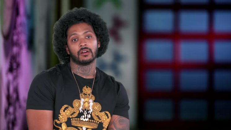 Black Ink Crew finale: Loyal Ink is dead, Ryan Henry wants his shop back