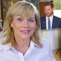 Samantha Markle Sends Nasty Birthday Message To Prince Harry