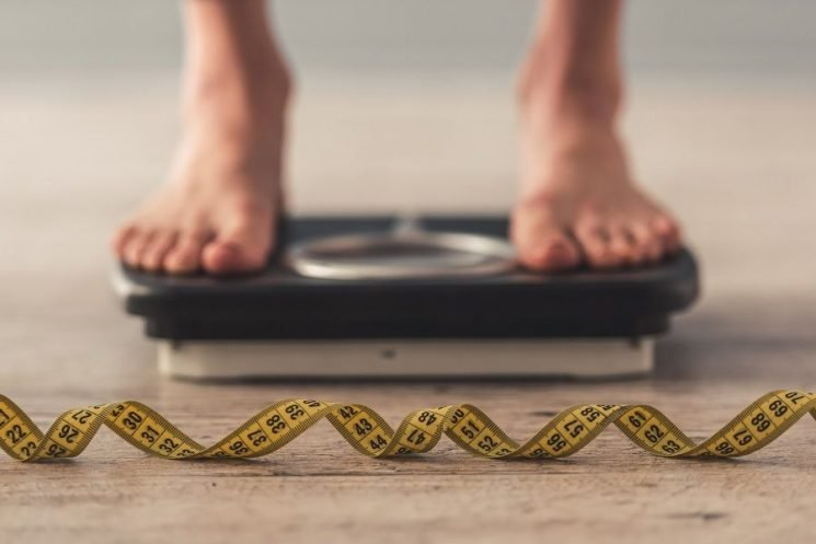 Why Men Typically Lose Weight Faster Than Women (and What Women Can Do About It)