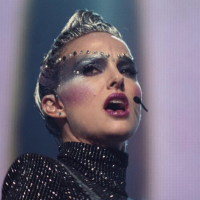 'Vox Lux' Review: Natalie Portman's Music Drama Is the Anti-'A Star Is Born' — Venice