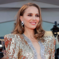 'Vox Lux' Rocks Venice: Natalie Portman's 'Ferocious' Performance Hailed As a 'Career-High' in First Reviews