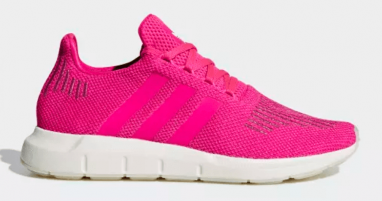 We're Running to Buy These Adidas Sneakers in Every Single Color