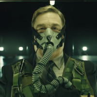 'Captive State' Trailer: John Goodman and 'Moonlight' Breakout Ashton Sanders Face an Extraterrestrial Threat