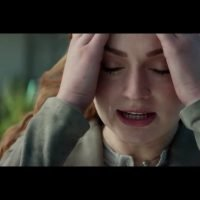 'X-Men: Dark Phoenix': See Sophie Turner as Jean Grey In Thrilling Trailer