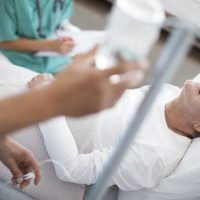 Who Gets High Blood Pressure? How Likely You Are to Get Hypertension (and How to Prevent It) – The Cheat Sheet