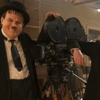 'Stan & Ollie' Trailer: The Untold Story of the World's Greatest Comedy Act