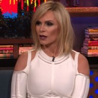 Is Tamra Judge Selling Her House To Pay For Husband Eddie's Medical Bills? She Addresses Rumors On Instagram