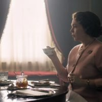 'The Crown' Season 3 Will Cover The Aberfan Disaster
