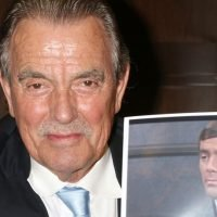 'The Young And The Restless' Star Eric Braeden Announces He's Leaving For A Month