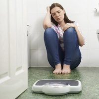 Health Effects of Obesity: What Happens to Your Body When You Weigh Too Much? – The Cheat Sheet