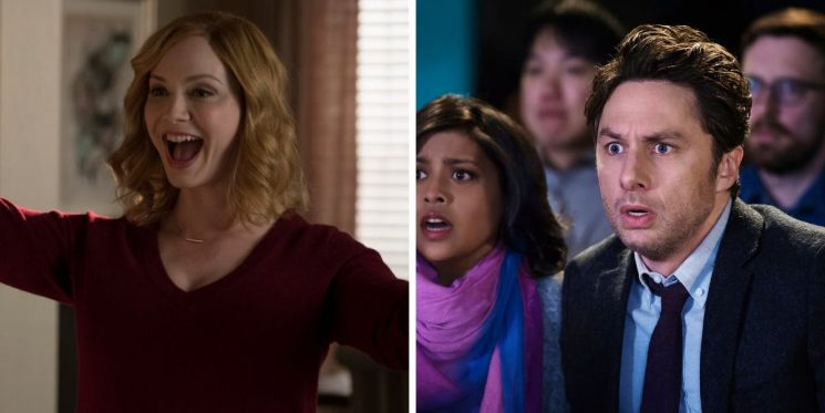 10 TV Shows That Were Huge Letdowns (And 10 That Are Worth Seeing This Year)