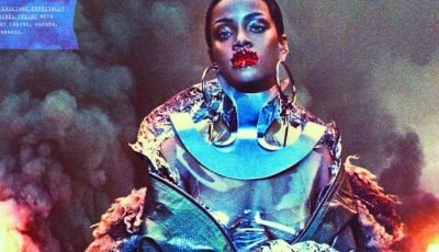 10 Surprising Covers of Rihanna Songs That Prove Everyone Loves Her