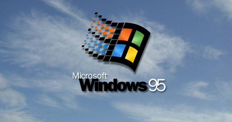 New Windows 95 App Can Be Installed On macOS, Windows & Linux