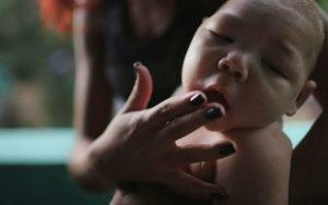 Zika Virus May Be Used To Treat Brain Cancer That Killed John McCain