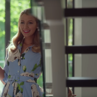 Here's Every Bonkers Thing That Happens At The End Of 'A Simple Favor'