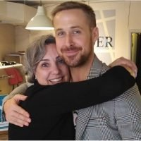 This Cute Story Is Further Proof That Ryan Gosling Is One of the Nicest Guys in Hollywood