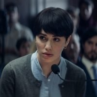 Venice: Haut et Court Takes France on Competition Player 'The Accused' (EXCLUSIVE)