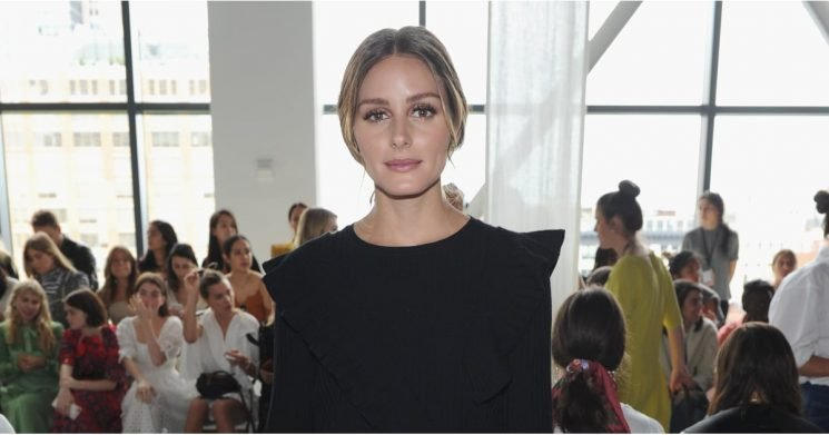 Everything Olivia Palermo Wore to Fashion Week