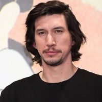 Adam Driver to Host SNL Premiere With Musical Guest Kanye West