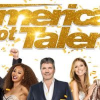 Five Acts Move on to Finals After Semi-Finals Show #1 on 'America's Got Talent' 2018!
