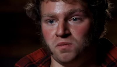 Alaskan Bush People: Gabe Brown Fears the Worst After Matt Is Injured