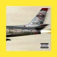 Album Review: Eminem's 'Kamikaze'