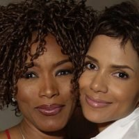 Halle Berry Admits She And Angela Bassett Have The Secret To Never Aging