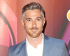 'What/If': Dave Annable & Louis Herthum Cast In Netflix Social Thriller Series