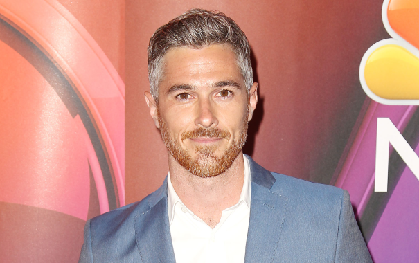 'What/If': Dave Annable &Louis Herthum Cast In Netflix Social Thriller Series