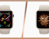 The New Apple Watch Is Bigger -- Is It Better?