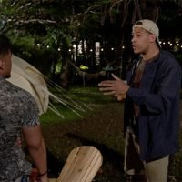 'Are You The One' Sneak Peek: Kayla's Ex Throws A Drink In Cam's Face During Wild Fight