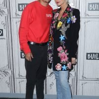 Ashlee Simpson and Evan Ross Debut New Song 'Paris' on Their Reality Show: Listen Here