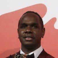 Aussies shine at Venice and Toronto film festivals