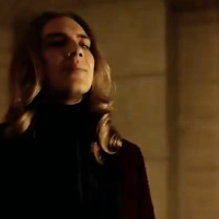 This Is The One Question All 'AHS' Fans Should Be Asking About The New Season