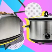 5 Kitchen Appliances That Are Worth Your Precious Counter Space & 5 That Are Not