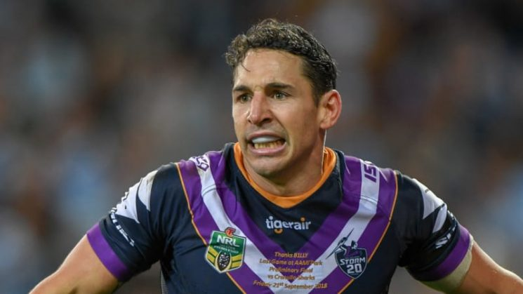 Sponsor offers private jet to fly 'concerned' Slater to judiciary
