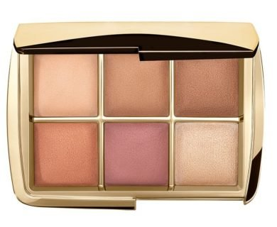 Hourglass' Newest Highlighting Palette Is Here —and It Was Worth the Wait