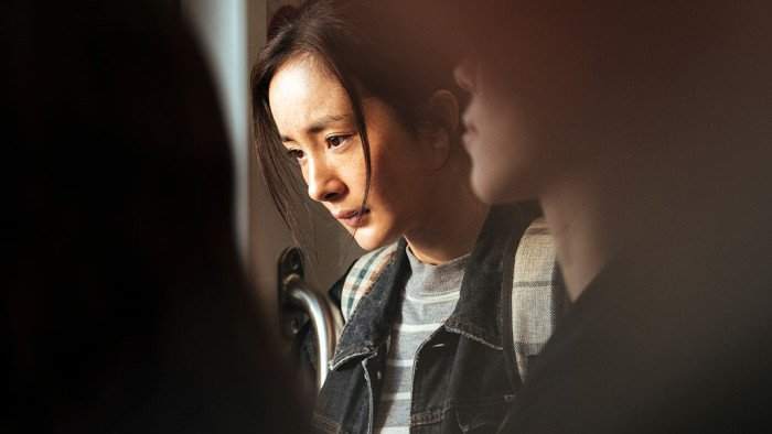 Toronto: Chinese Director Liu Jie's 9-Year Journey to Bring 'Baby' to Screen (EXCLUSIVE CLIP)