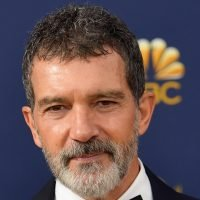 Antonio Banderas' Clapping at Emmys 2018 Is Drawing Comparisons to Nicole Kidman's Viral Moment