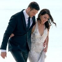 Engagement Rings From 'Bachelor' Nation