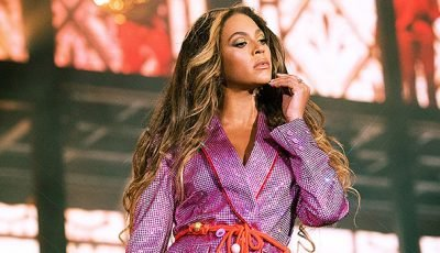 Beyonce's Drummer Alleges Singer 'Killed Her Kitten' After Subjecting Her To 'Dark Magic' — Docs